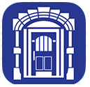 Wright Library App