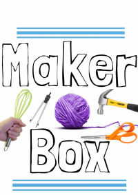 Makerboxes