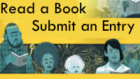 Submit an entry for reading a book