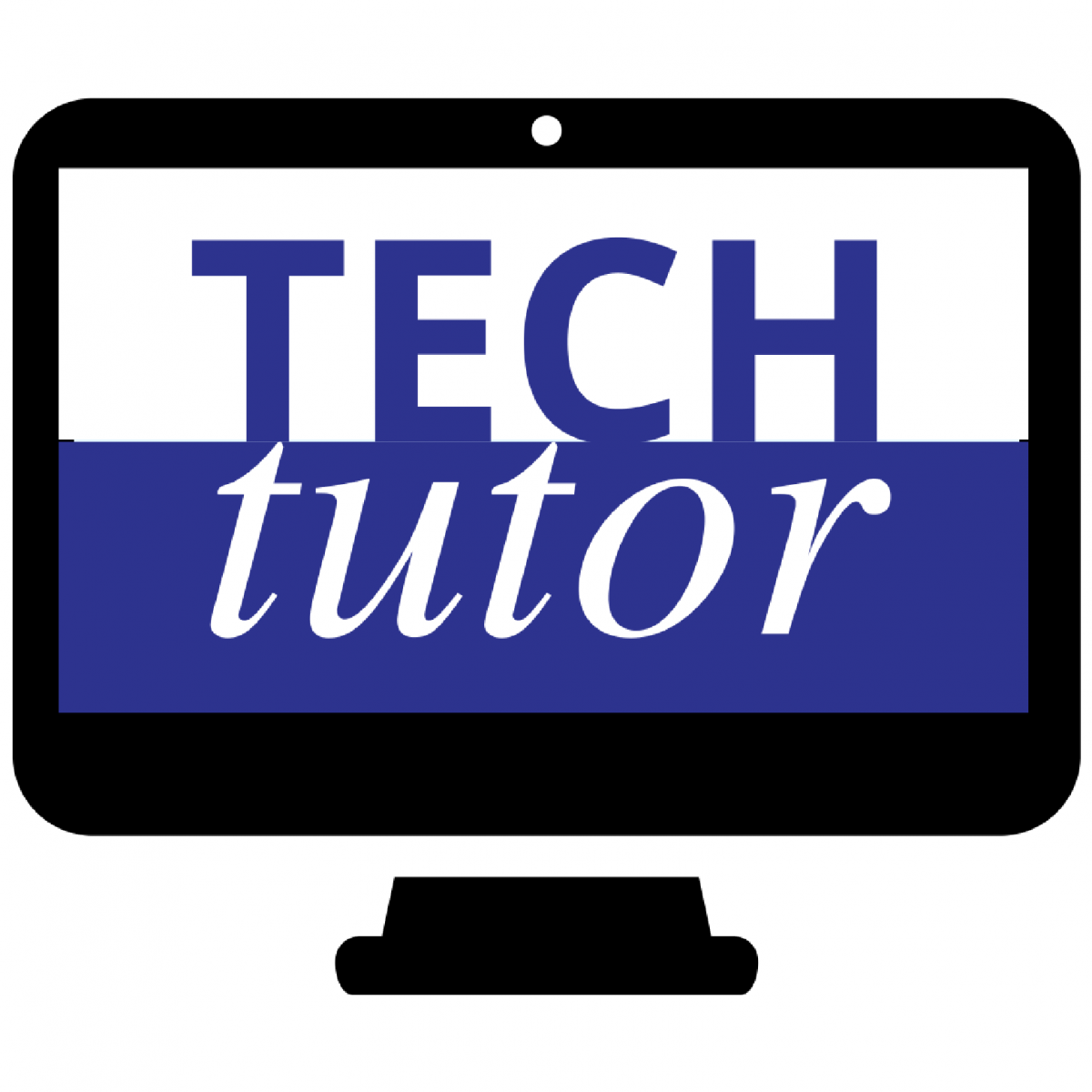 Tech Tutoring Sign Up