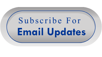 subscribe for email updates