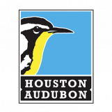 Houston Audubon Logo