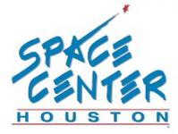 huston splace center logo
