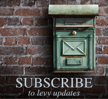 Subscribe to levy updates